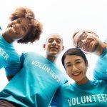charity-cheerful-community