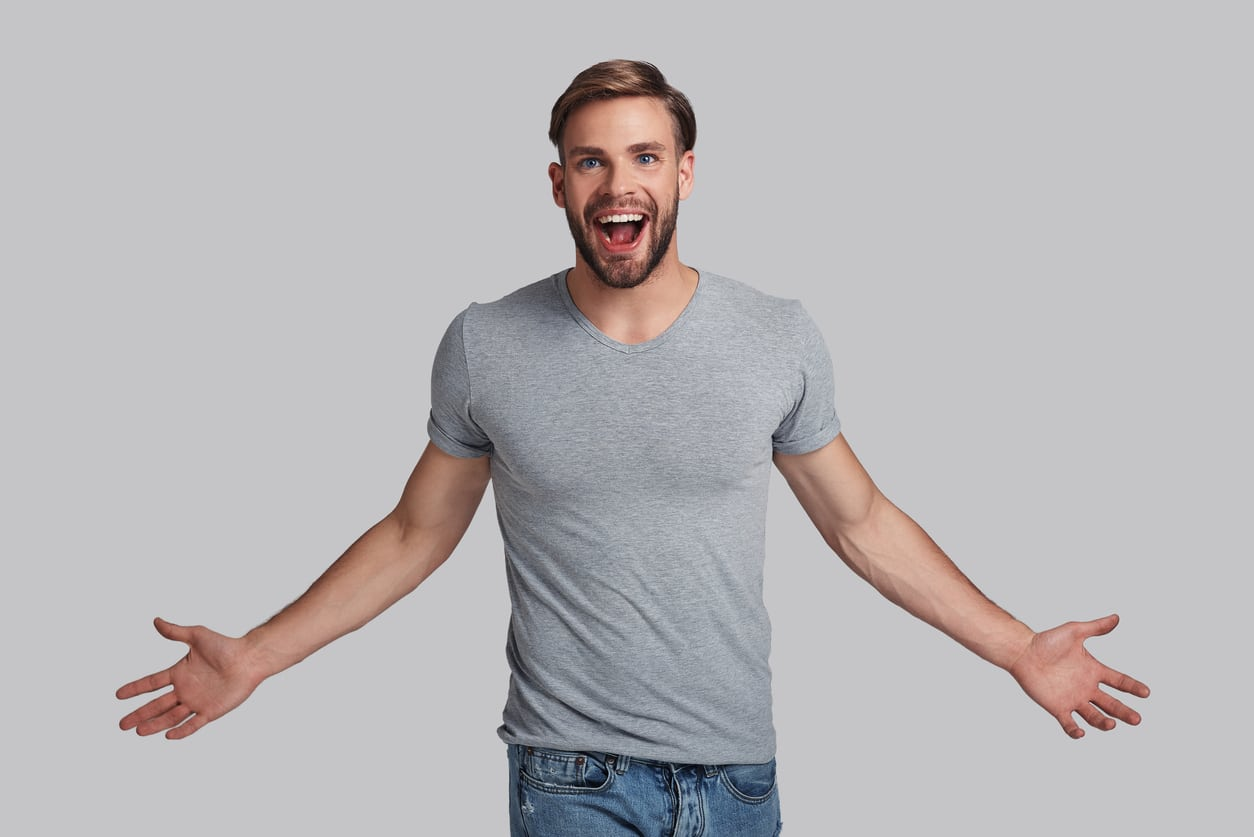 How Does Testosterone Replacement Therapy Work